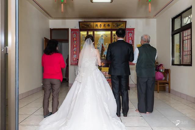 20201219綉雯&元新迎娶-246