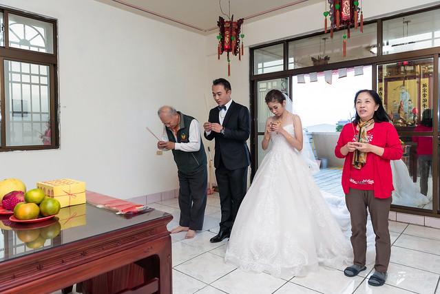 20201219綉雯&元新迎娶-244