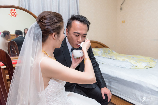 20201219綉雯&元新迎娶-243