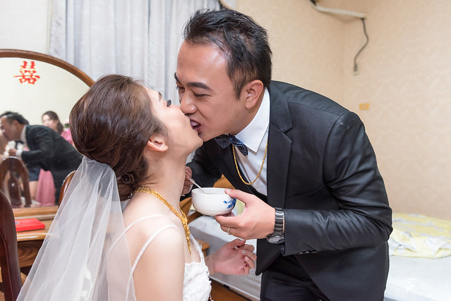 20201219綉雯&元新迎娶-240