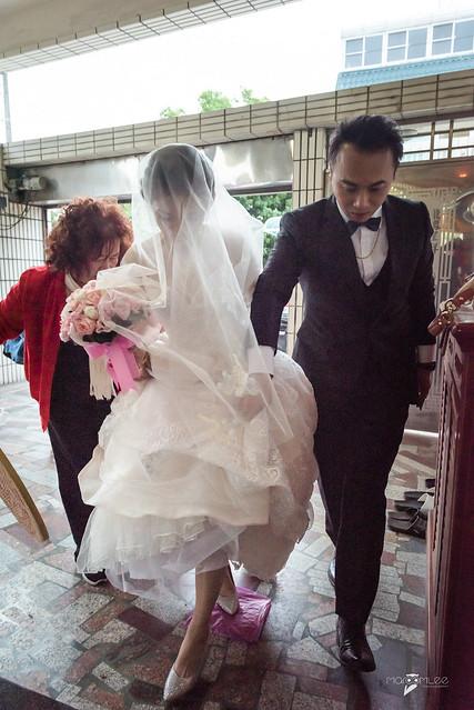 20201219綉雯&元新迎娶-214