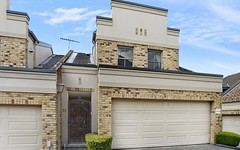 11/342 Old Northern Road, Castle Hill NSW