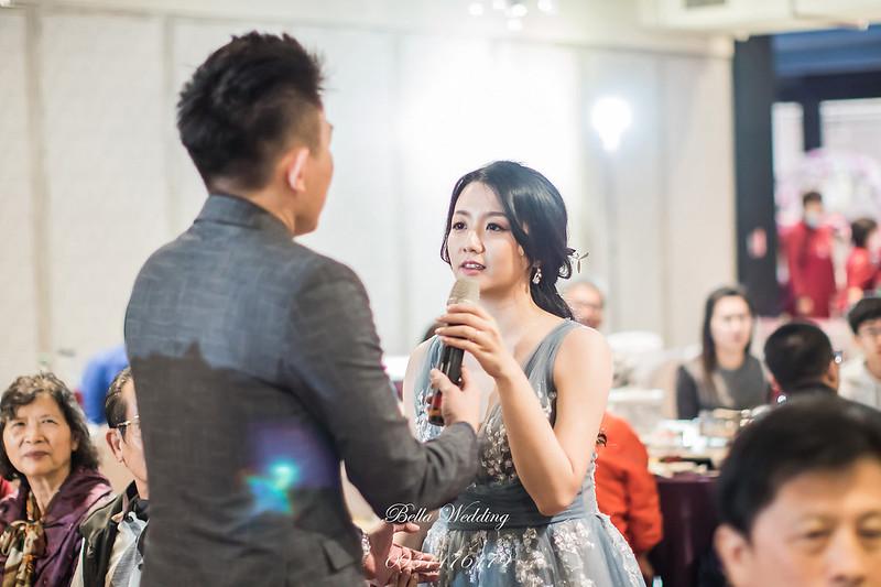 嘉義新秘,新秘,婚宴造型,一葉餐廳婚宴會館 ,名媛精緻妝感,韓系優雅低盤 ,低馬尾造型 ,不凋花造型
