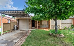 10 Luckman Place, Banks ACT