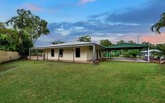 5 Wren Court, Wulagi NT