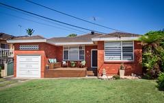 22 Meadow Place, Miranda NSW