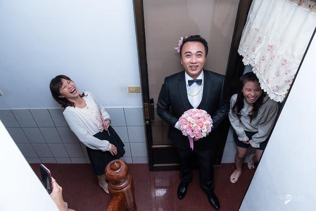 20201219綉雯&元新迎娶-87