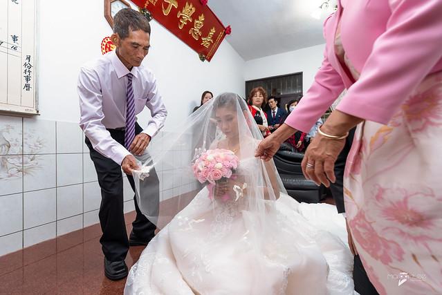 20201219綉雯&元新迎娶-148