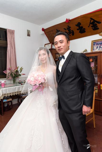 20201219綉雯&元新迎娶-161