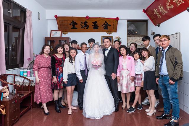 20201219綉雯&元新迎娶-163