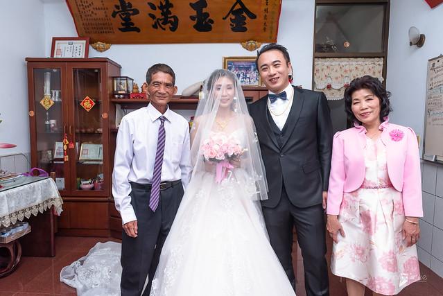 20201219綉雯&元新迎娶-162