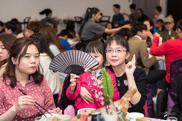 20201219綉雯&元新宴客-149