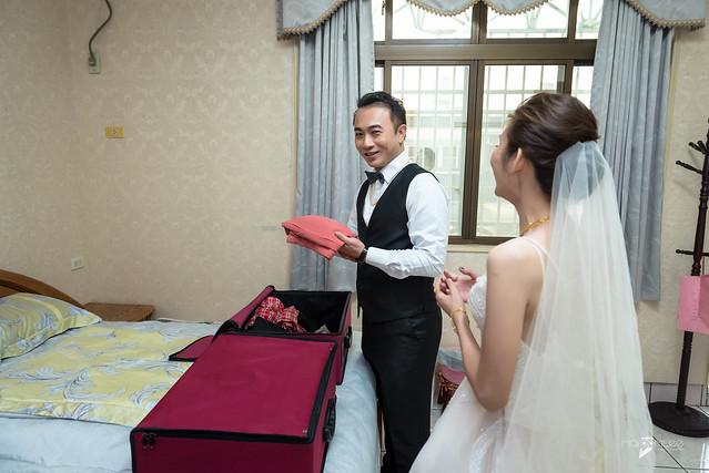 20201219綉雯&元新迎娶-281
