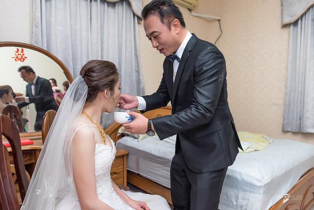 20201219綉雯&元新迎娶-235