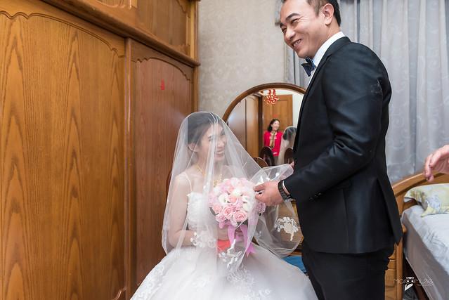 20201219綉雯&元新迎娶-223