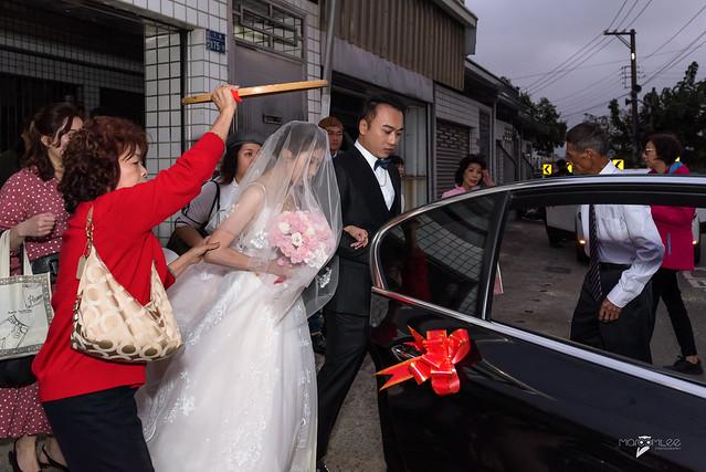 20201219綉雯&元新迎娶-177