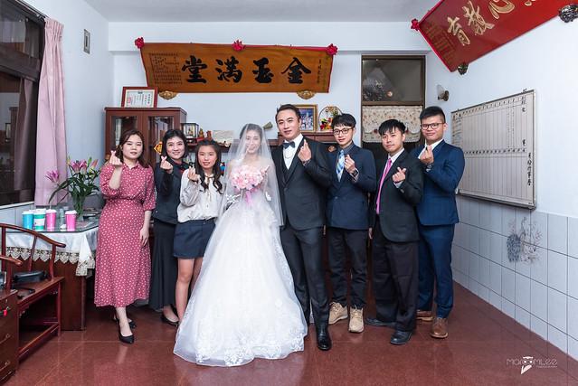 20201219綉雯&元新迎娶-167