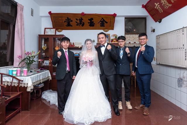20201219綉雯&元新迎娶-166