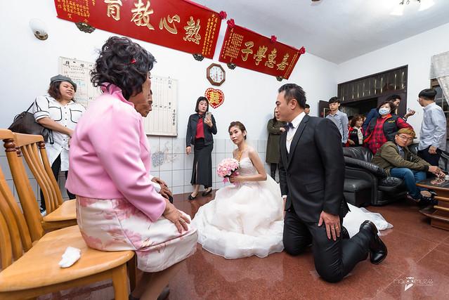 20201219綉雯&元新迎娶-143