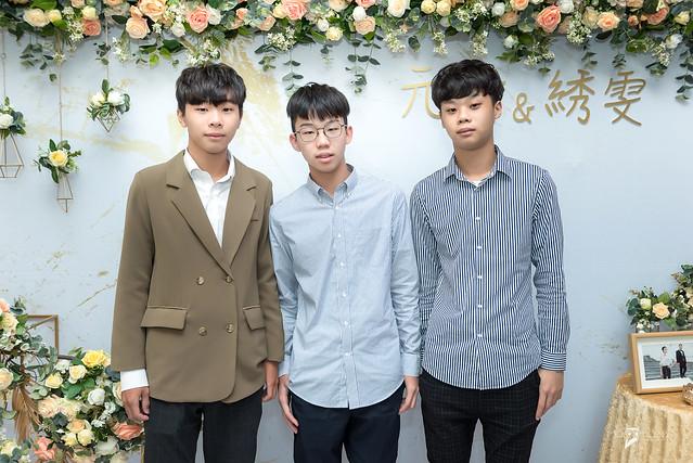 20201219綉雯&元新宴客-29