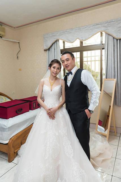 20201219綉雯&元新迎娶-274