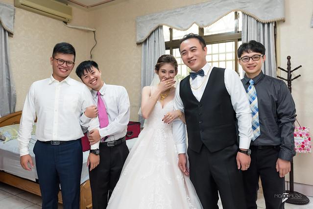 20201219綉雯&元新迎娶-271