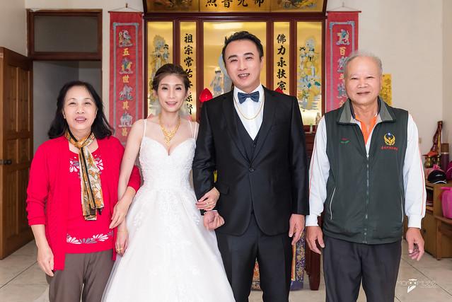 20201219綉雯&元新迎娶-255