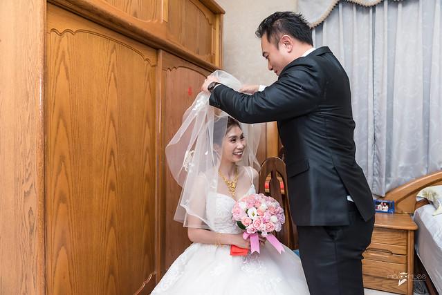 20201219綉雯&元新迎娶-228