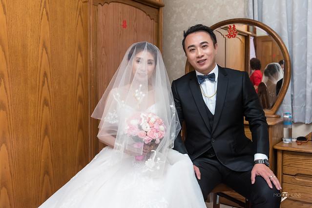 20201219綉雯&元新迎娶-221