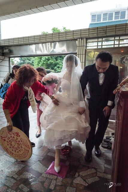 20201219綉雯&元新迎娶-212