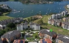 68/1 Janoa Place, Chiswick NSW