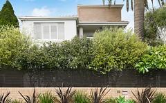 18 Flower Street, Maroubra NSW