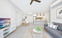 424/2 Half Street, Wentworth Point NSW