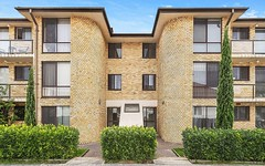 8/63-65 Middle Street, Kingsford NSW