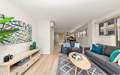 52/219A Northbourne Avenue, Turner ACT