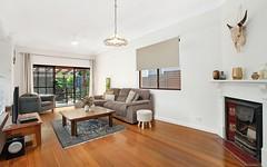 13 Coogee Street, Randwick NSW