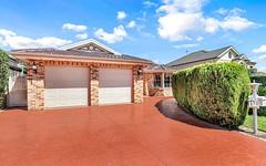 41 Craigmore Drive, Kellyville NSW