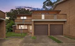 4/523-527 Liverpool Road, Strathfield NSW