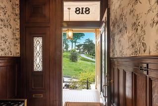 818-steiner-street.43256.phr.09.web