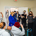 """Governor Baker, Lt. Governor Polito visit vaccination clinic in Lawrence • <a style=""""font-size:0.8em;"""" href=""""http://www.flickr.com/photos/28232089@N04/51003774283/"""" target=""""_blank"""">View on Flickr</a>"""