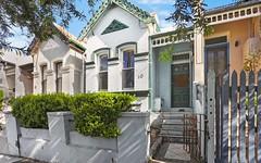 10 Short Street, Leichhardt NSW