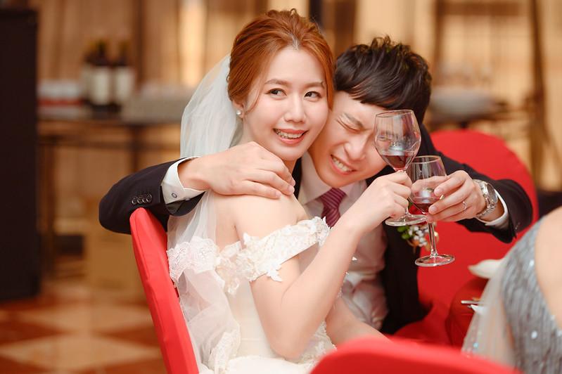 高雄林皇宮,婚攝,婚宴,婚禮紀錄,高雄婚攝