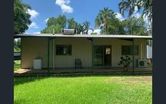 16 Ganley Court, Howard Springs NT