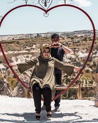 Love-Valley-Cappadocia-5998