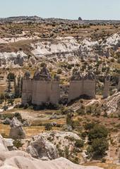 Love-Valley-Cappadocia-5991