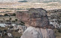Three-Beauties-Cappadocia-6058
