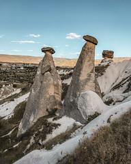 Three-Beauties-Cappadocia-8327