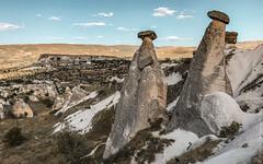 Three-Beauties-Cappadocia-8326