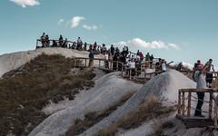 Three-Beauties-Cappadocia-6055