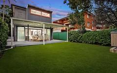 2 Bayley Street, Marrickville NSW